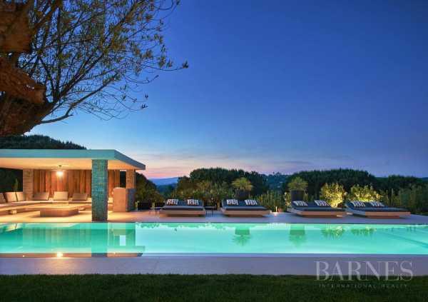 Villa Saint-Tropez  -  ref 2948014 (picture 3)