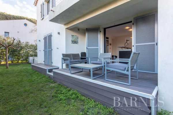 Villa Saint-Tropez  -  ref 5190442 (picture 1)