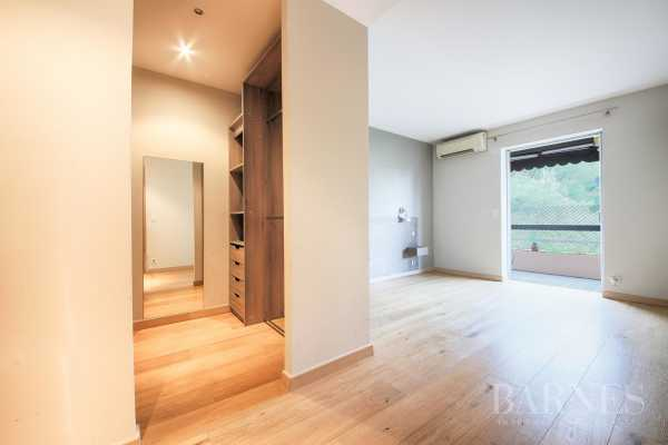 Appartement Saint-Tropez  -  ref 3277056 (picture 3)