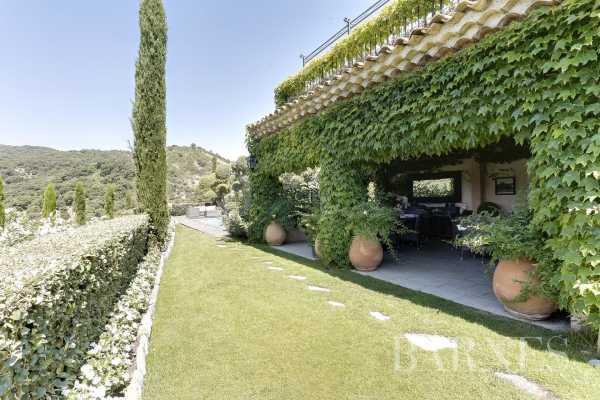 Villa Grimaud  -  ref 4924258 (picture 2)