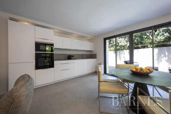Appartement Saint-Tropez  -  ref 3506063 (picture 3)