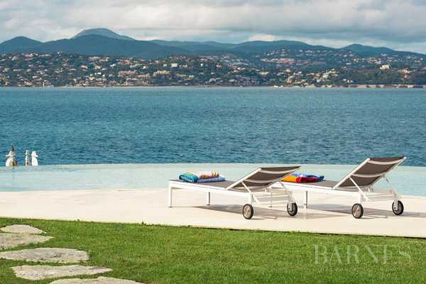 Villa Saint-Tropez  -  ref 2947961 (picture 1)