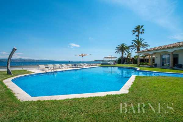 Villa Saint-Tropez  -  ref 4877894 (picture 1)