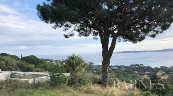Villa Grimaud  -  ref 5335307 (picture 3)