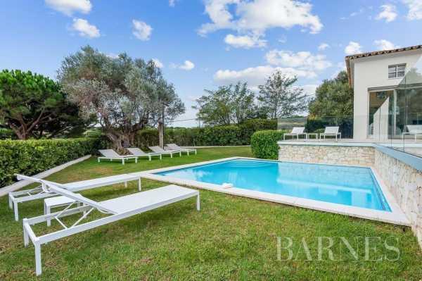 Villa Ramatuelle  -  ref 4933266 (picture 2)