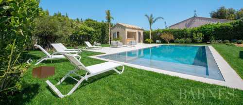 House, Saint-Tropez - Ref 2213418