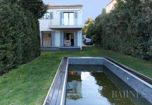 House Saint-Tropez  -  ref 2503825 (picture 3)
