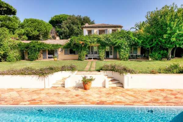 Villa Saint-Tropez  -  ref 3462868 (picture 3)