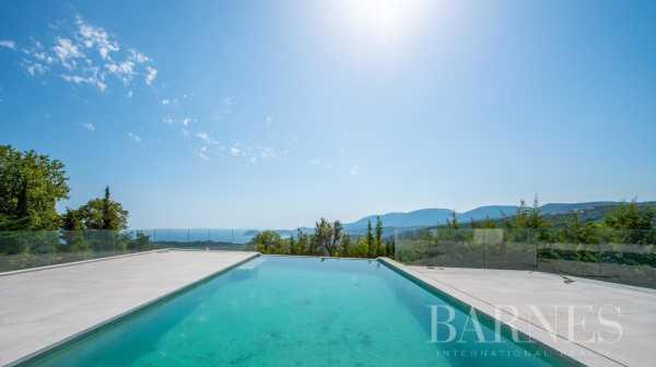 Villa La Croix-Valmer  -  ref 2990742 (picture 3)