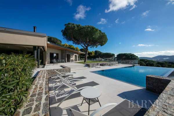 Villa Ramatuelle  -  ref 3144110 (picture 2)