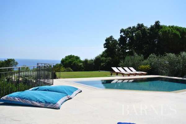 Villa Ramatuelle  -  ref 2213414 (picture 3)