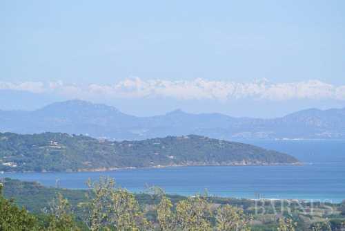 Villa Ramatuelle  -  ref 2213414 (picture 2)