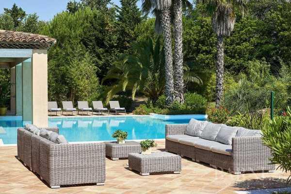 Villa Ramatuelle  -  ref 2213541 (picture 2)