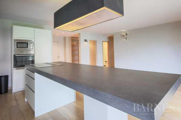 Appartement Saint-Tropez  -  ref 3277056 (picture 2)
