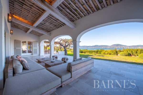 Villa Saint-Tropez  -  ref 4700427 (picture 1)