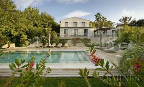 Villa Saint-Tropez - Ref 2213669