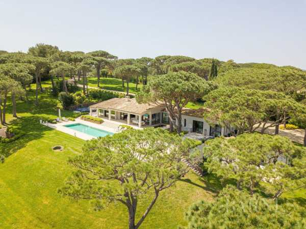 Property Saint-Tropez  -  ref 2213773 (picture 1)