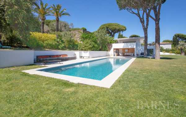House Grimaud  -  ref 2213774 (picture 3)
