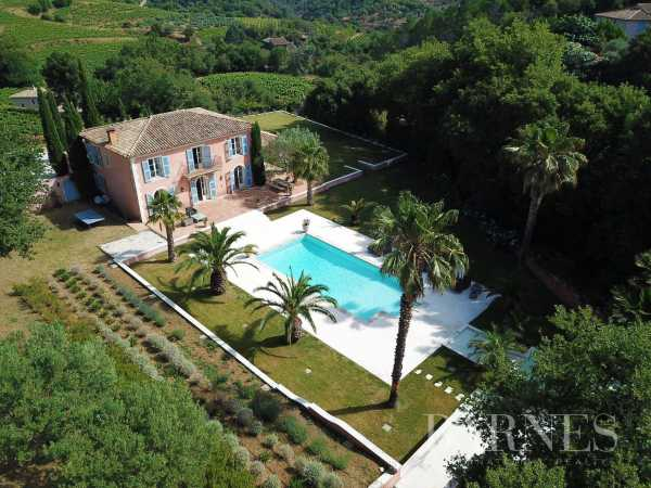 Property Grimaud  -  ref 3051616 (picture 1)