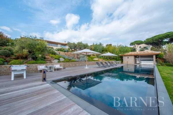 Villa Saint-Tropez  -  ref 2928761 (picture 3)