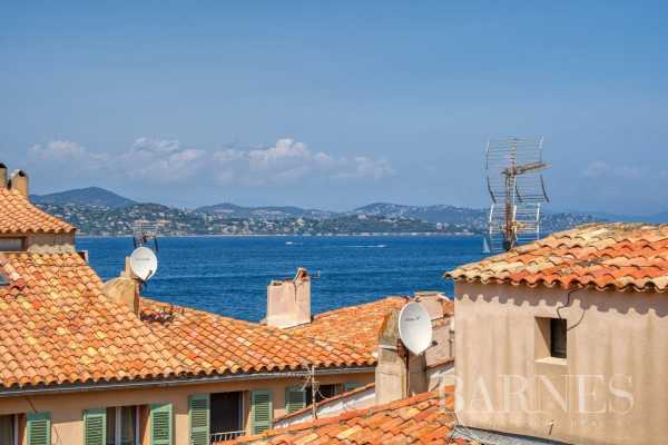 Programme neuf Saint-Tropez  -  ref 5928555 (picture 2)