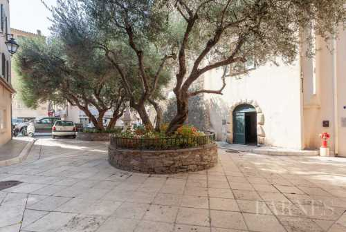 Local commercial Saint-Tropez - Ref 2376604