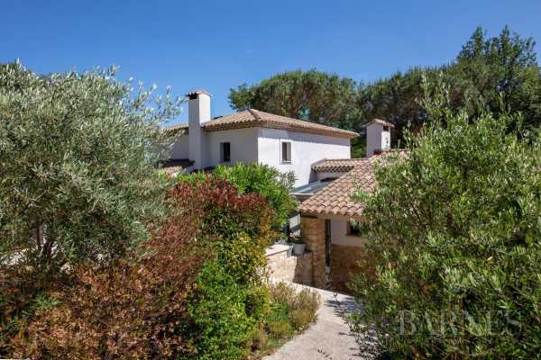 House Grimaud  -  ref 3051688 (picture 3)