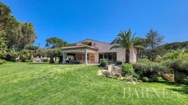 Villa Saint-Tropez  -  ref 3962751 (picture 3)
