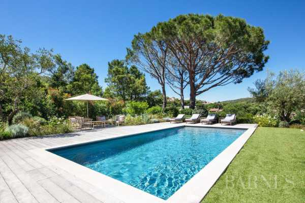 House Grimaud  -  ref 2917262 (picture 1)