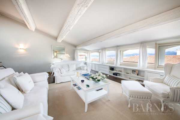 Apartment, Saint-Tropez - Ref 2917287