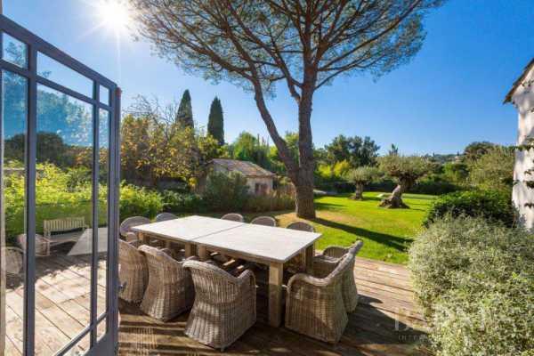 Villa Saint-Tropez  -  ref 2213533 (picture 3)