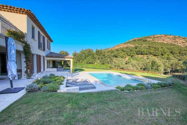 House Grimaud  -  ref 2213440 (picture 1)