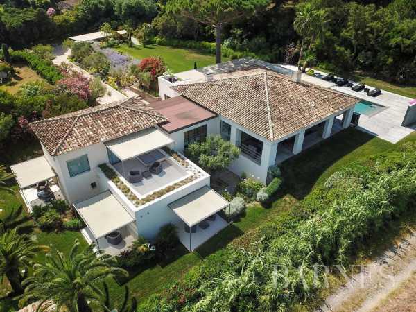 Villa Saint-Tropez  -  ref 3404819 (picture 3)