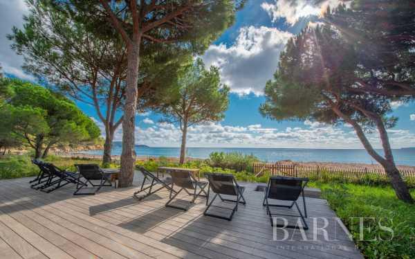 Villa Saint-Tropez  -  ref 4850162 (picture 2)