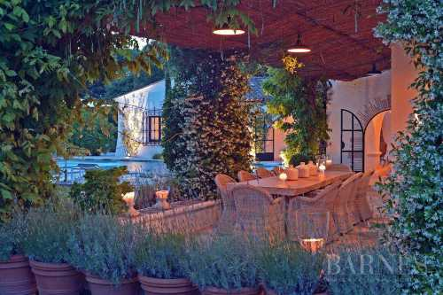 Villa Saint-Tropez  -  ref 2213865 (picture 3)
