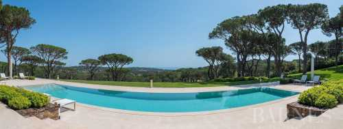Property Saint-Tropez  -  ref 2213773 (picture 3)