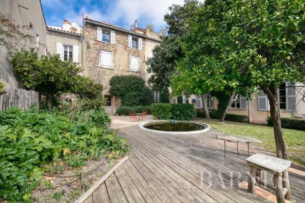 Villa Ramatuelle  -  ref 2785669 (picture 1)