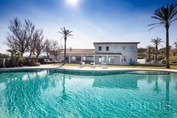 Villa Saint-Tropez  -  ref 2947961 (picture 3)