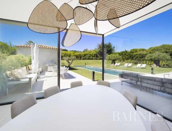 Villa Saint-Tropez  -  ref 5191605 (picture 3)