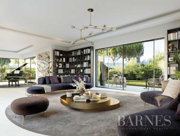 Villa Saint-Tropez  -  ref 4095463 (picture 2)