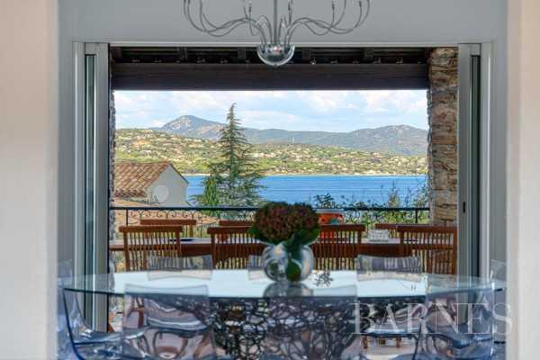 Villa Gassin  -  ref 6175451 (picture 1)