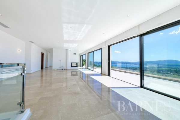 Villa Grimaud  -  ref 4037610 (picture 3)