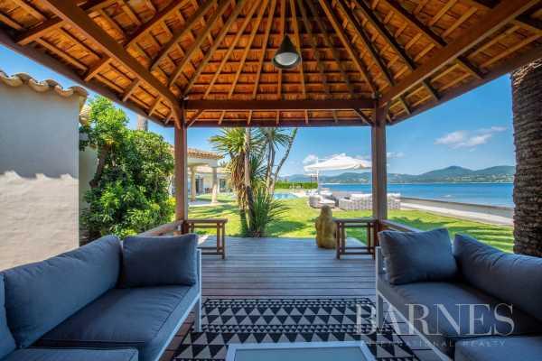 Villa Saint-Tropez  -  ref 4877894 (picture 3)