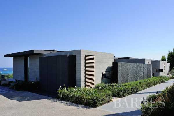 Villa Saint-Tropez  -  ref 2213430 (picture 2)