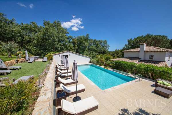 House Grimaud  -  ref 3051688 (picture 1)