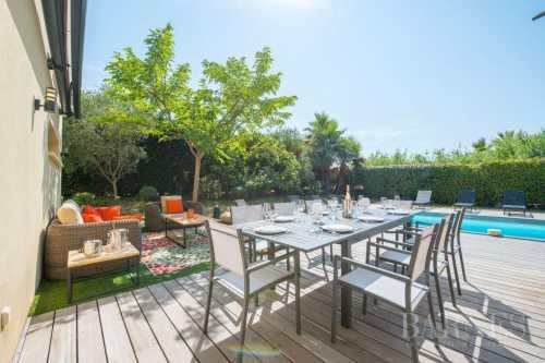 Villa Saint-Tropez  -  ref 2384329 (picture 3)