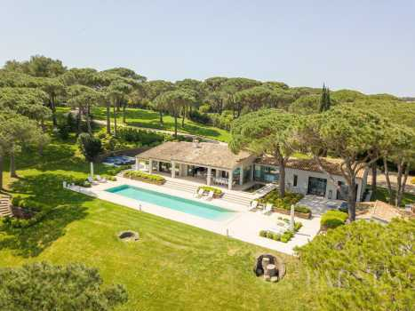 Property Saint-Tropez  -  ref 2213773 (picture 2)