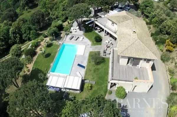 Villa La Croix-Valmer  -  ref 4796231 (picture 1)