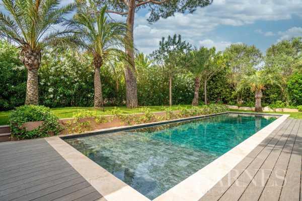 Villa Saint-Tropez  -  ref 5673238 (picture 2)