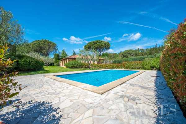 House Grimaud  -  ref 3932327 (picture 1)